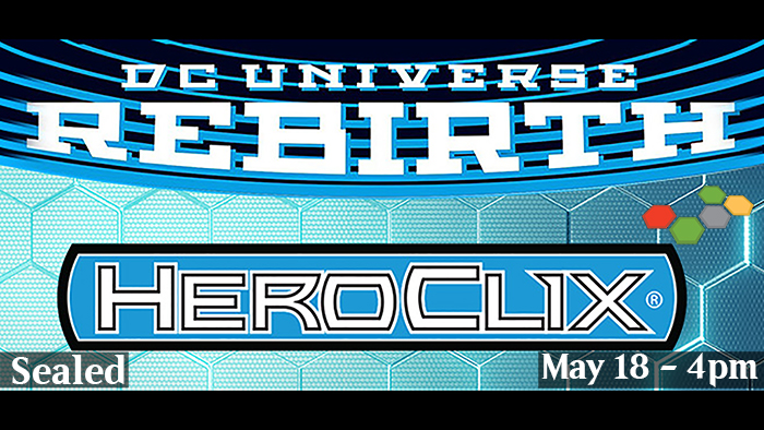 Heroclix DC Rebirth Sealed Event Image MC.jpg