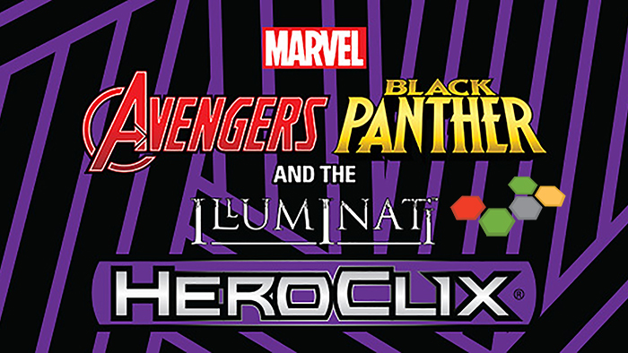 Heroclix Black Panther ATI Event Image MC.jpg
