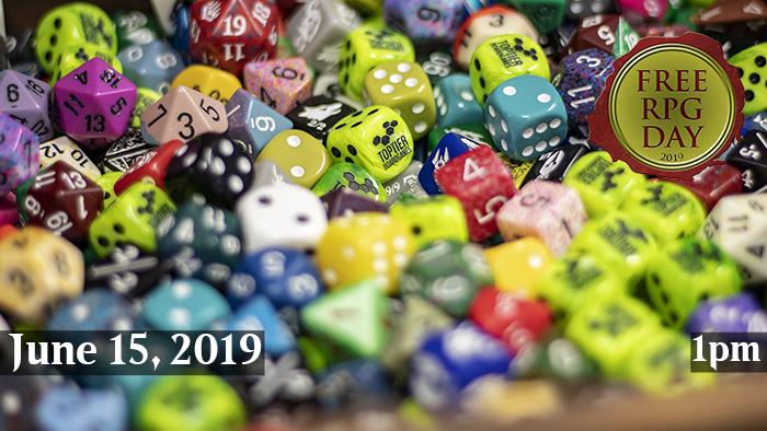FRPGD 2019 Event Image MC.jpg