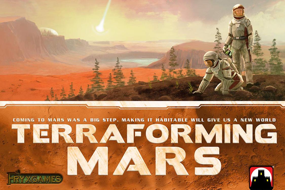 Terra Mars Art WS.jpg