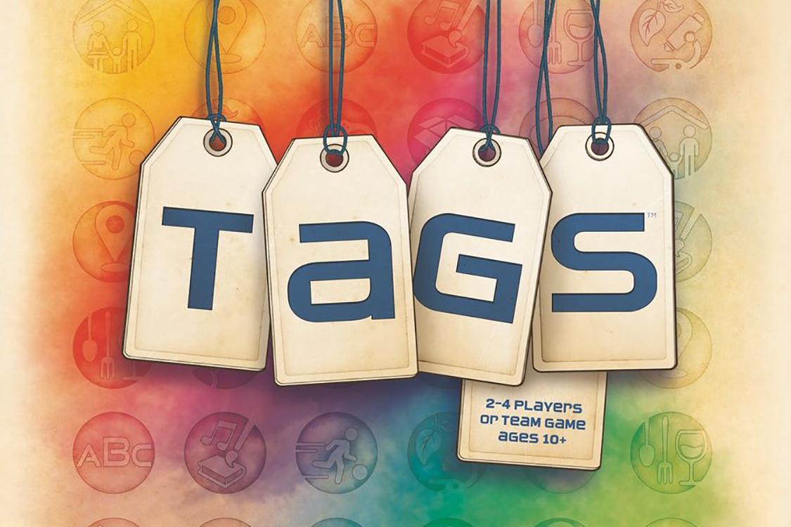 Tags Art WS.jpg