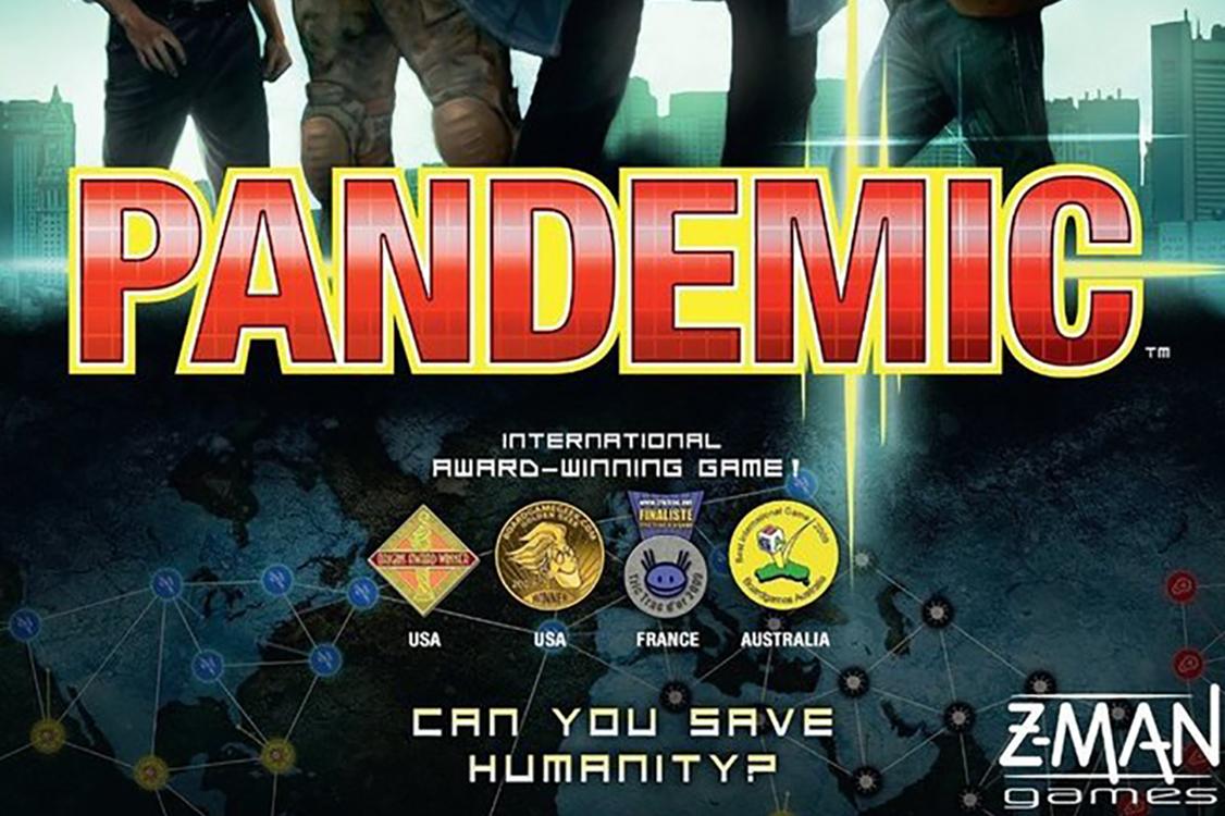Pandemic Art WS.jpg