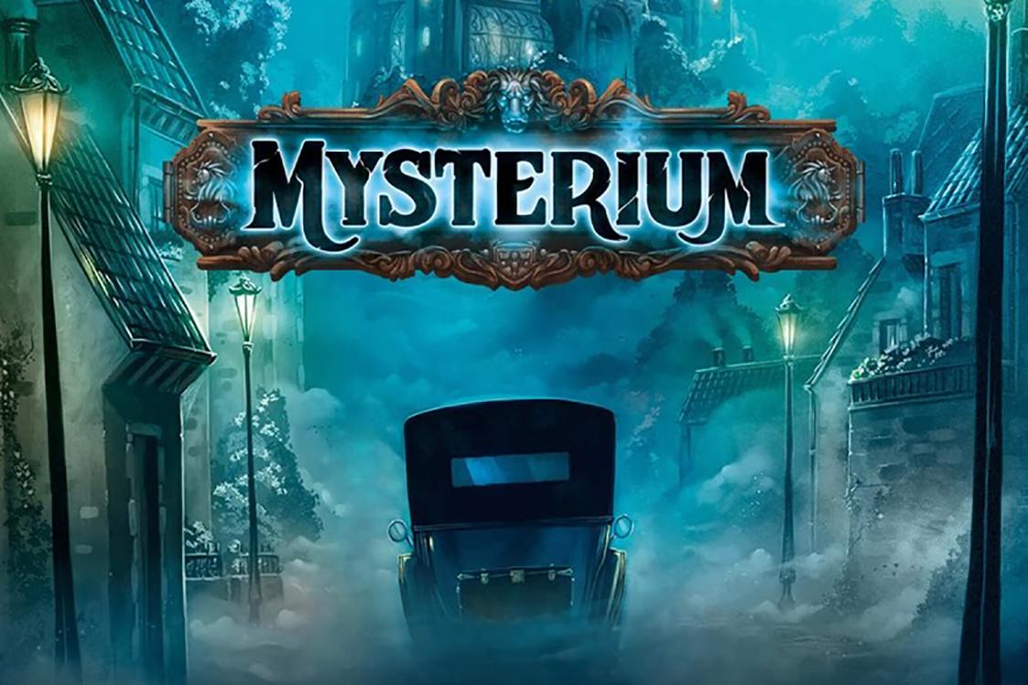 Mysterium Art WS.jpg