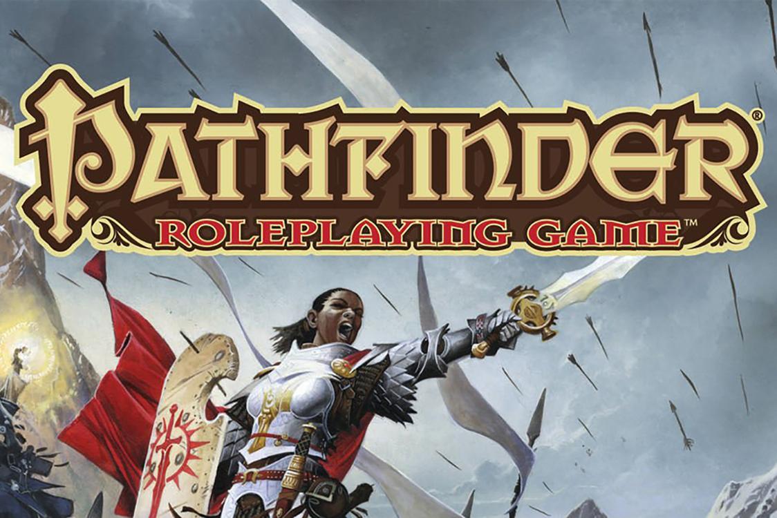 Pathfinder Art WS.jpg