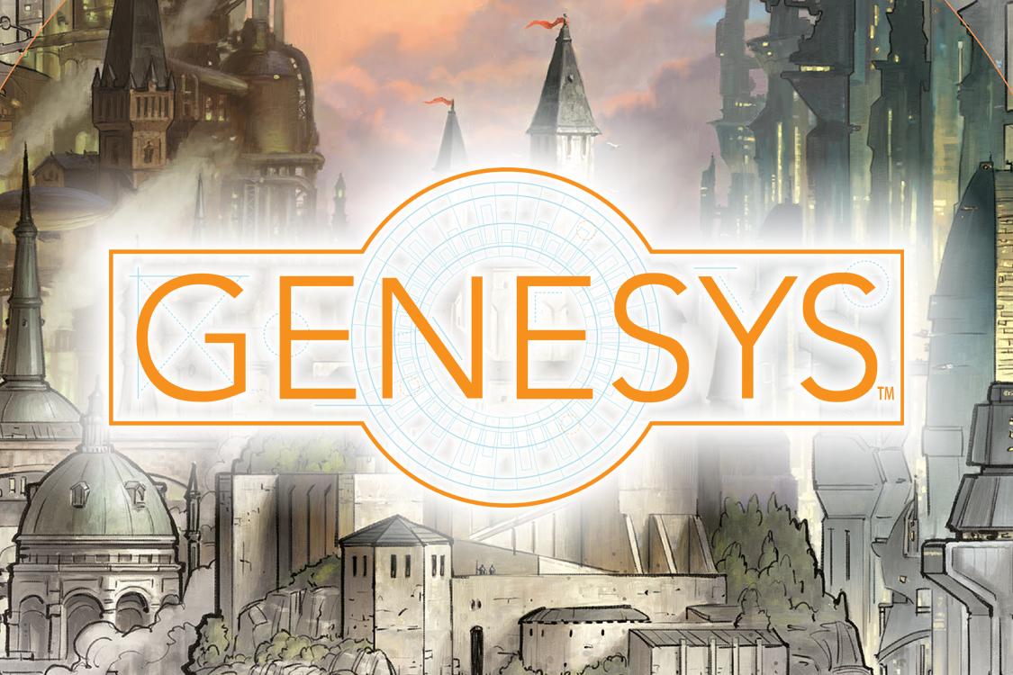 Genesys Art WS.jpg