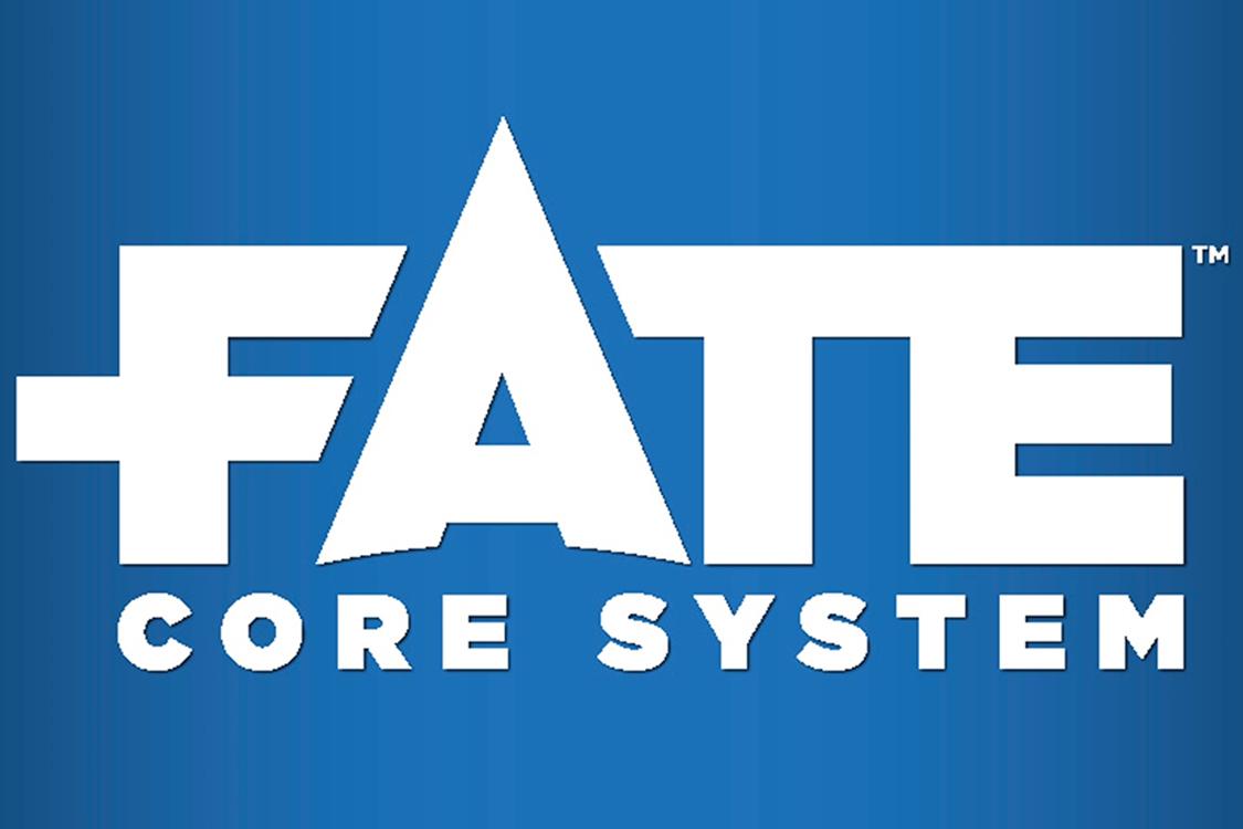 Fate Art WS.jpg