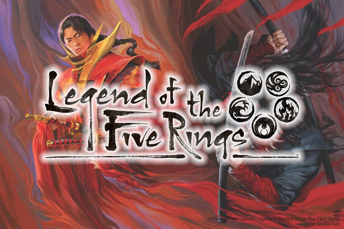 L5R RPG Art WS.jpg