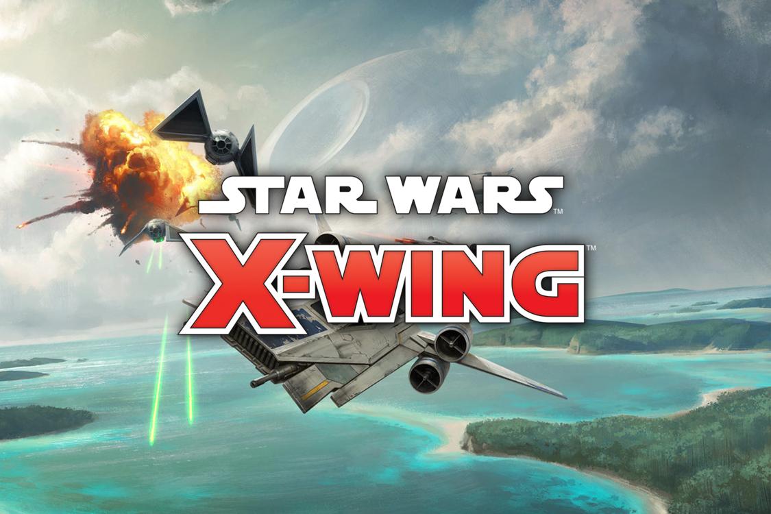 SWXWing Art WS.jpg