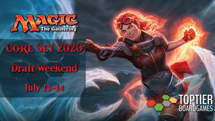 M20 Draft Weekend Event Image MC.jpg
