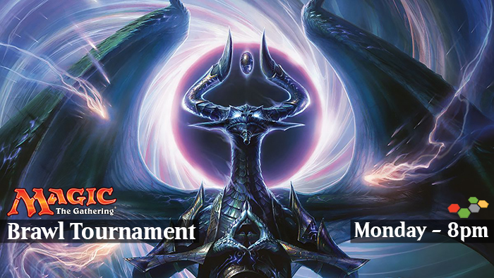 Brawl Tournament Event Image New MC.jpg