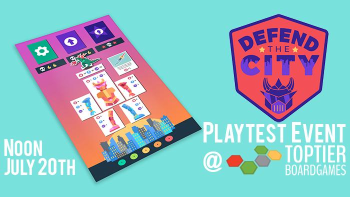 Defend the City Playtest Event Image MC.jpg