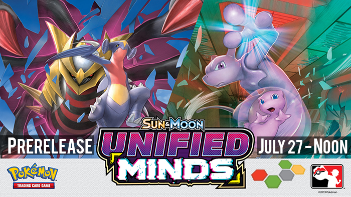 Unified Minds Prerelease Event Image MC.jpg