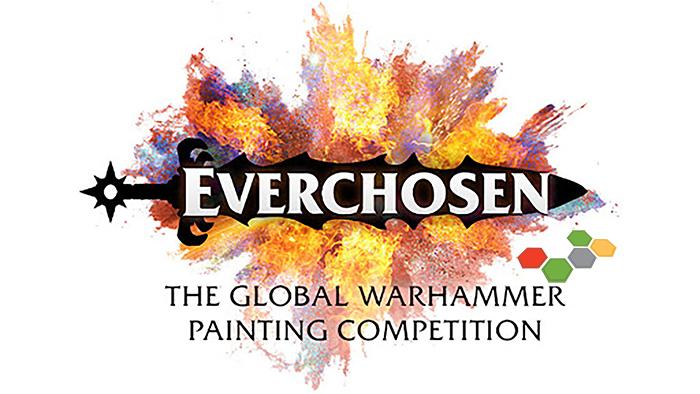 Everchosen Event Image MC.jpg