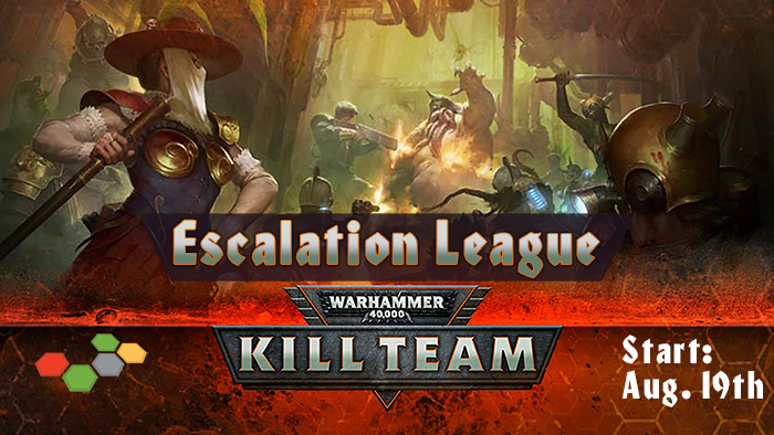 KT Esc League Event Image MC.jpg