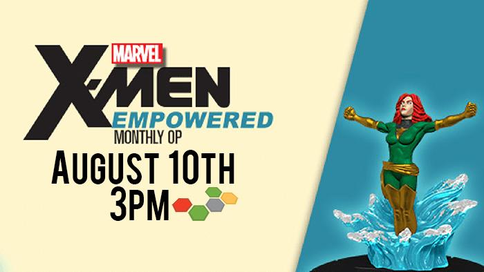 X-Men Empowered Event Image MC.jpg