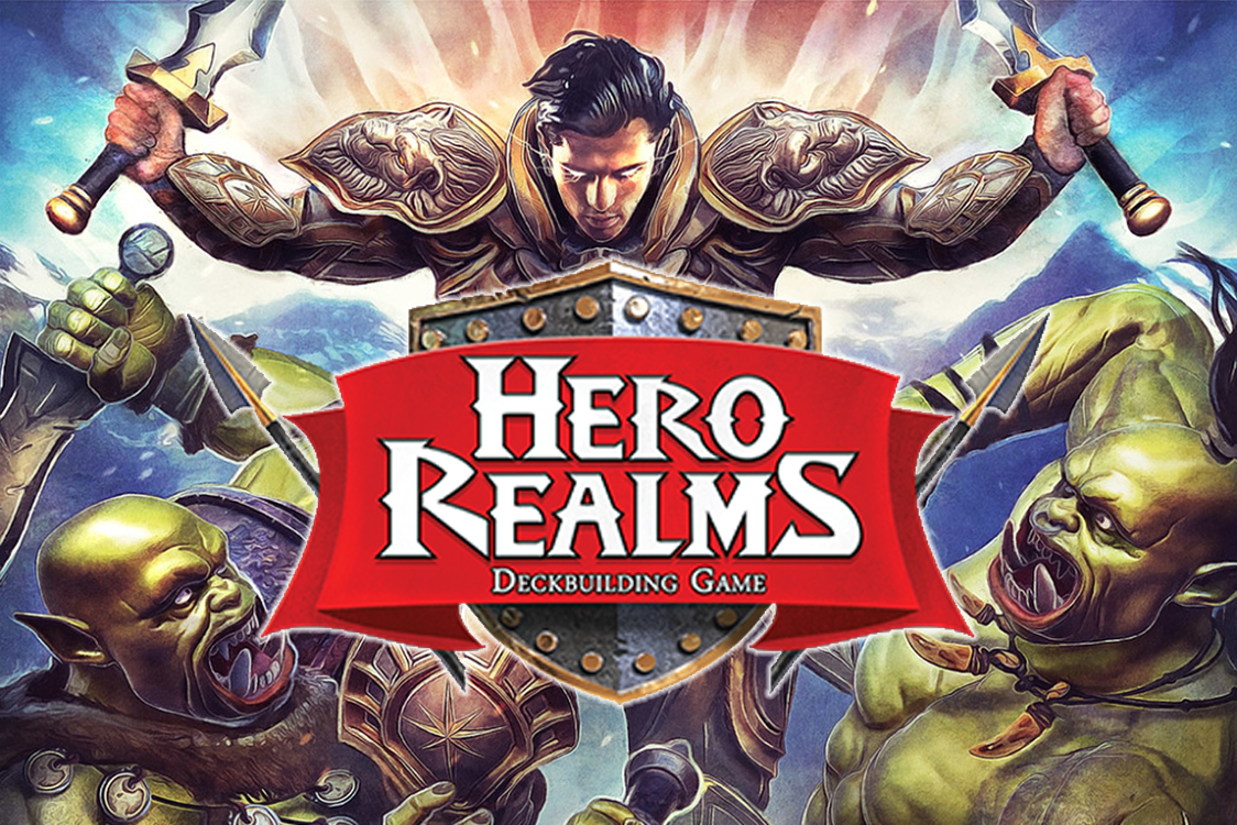 Hero Realms Art WS.jpg