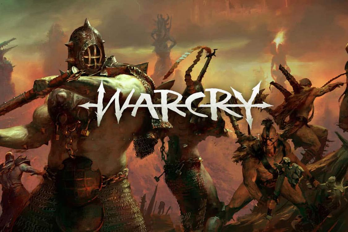 Warcry Art WS.jpg