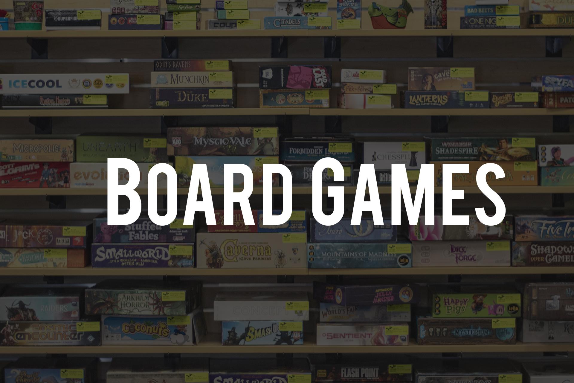 GameTab BoardGames Image.jpg