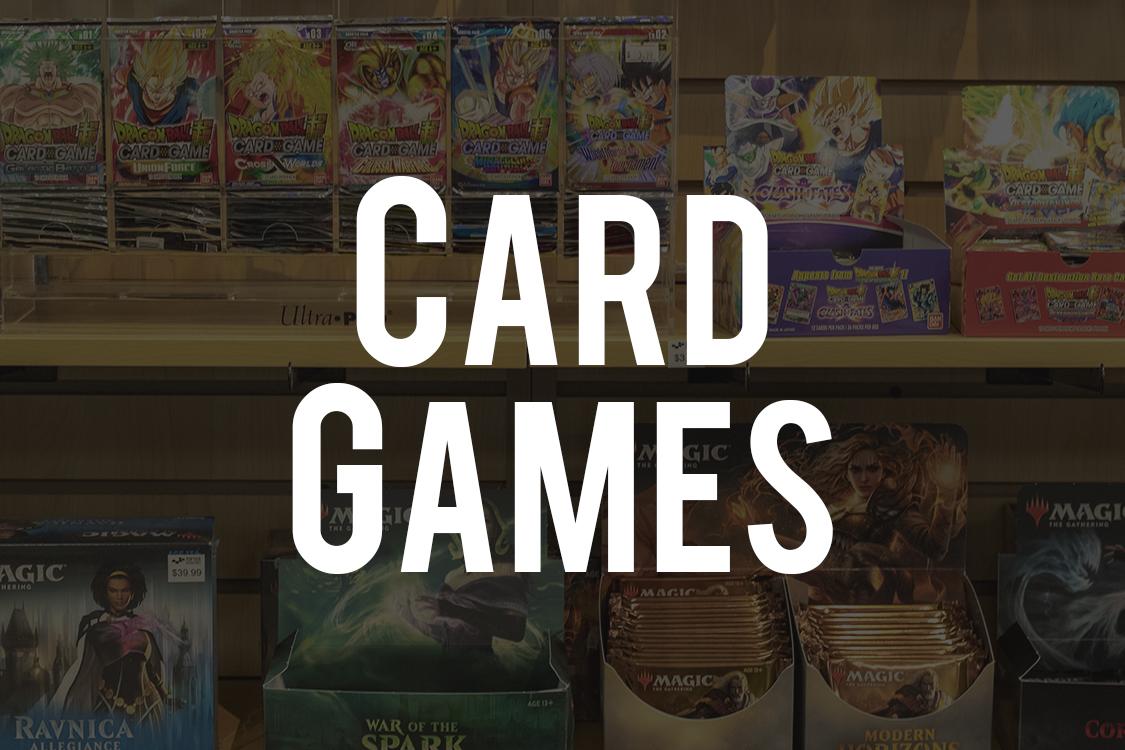 GameTab CardGames Image.jpg