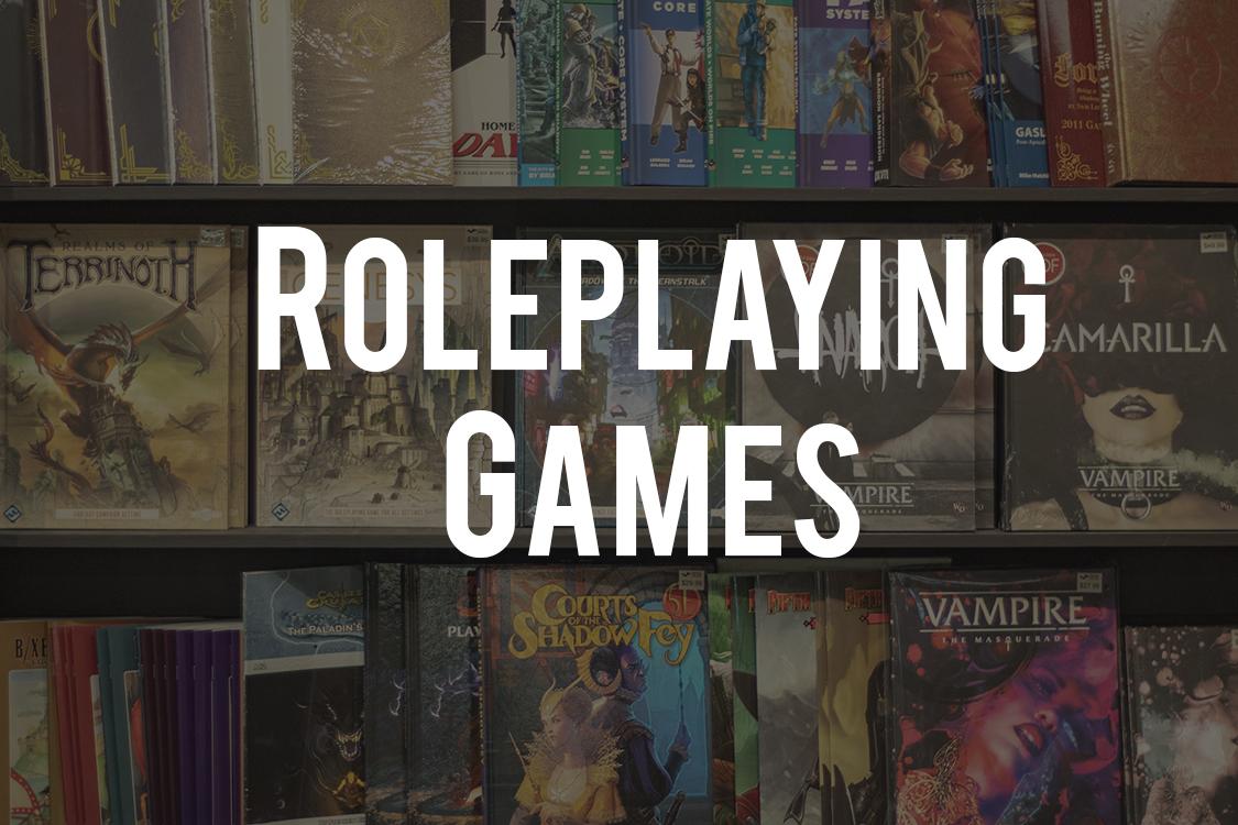 GameTab RoleplayingGames Image.jpg
