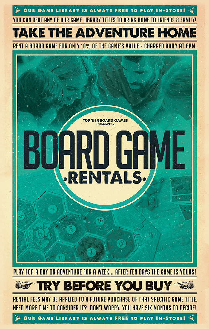 BGR Poster Small.png