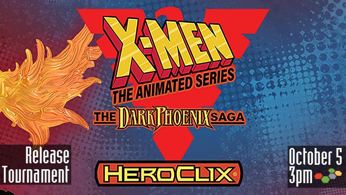 Dark Phoenix Saga Event Image MC.jpg