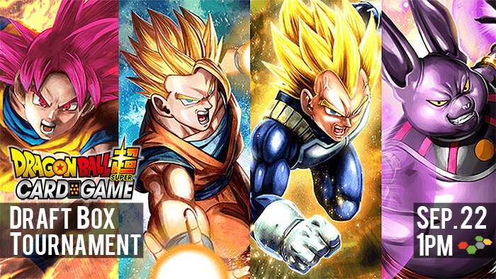 DBS Draft Box 4 Event Image MC.jpg