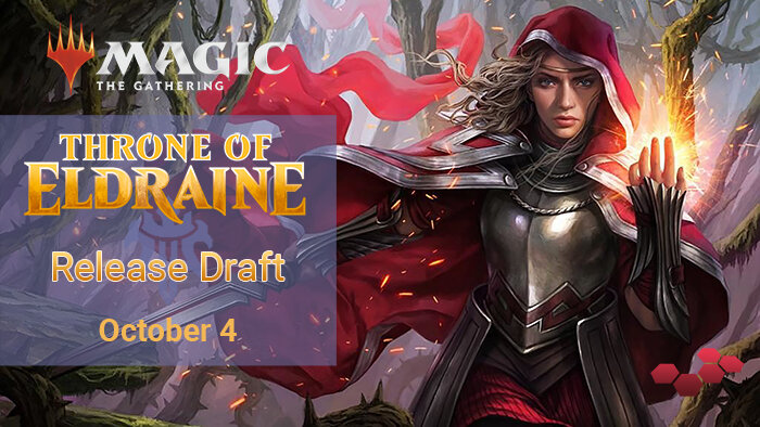 ELD Release Draft Event Image MC.jpg