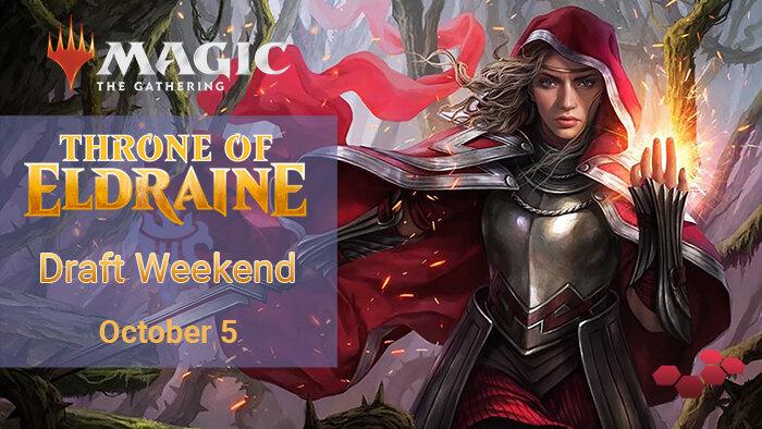 ELD Draft Weekend Event Image MC.jpg