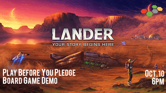 Lander Demo Event Image MC.jpg