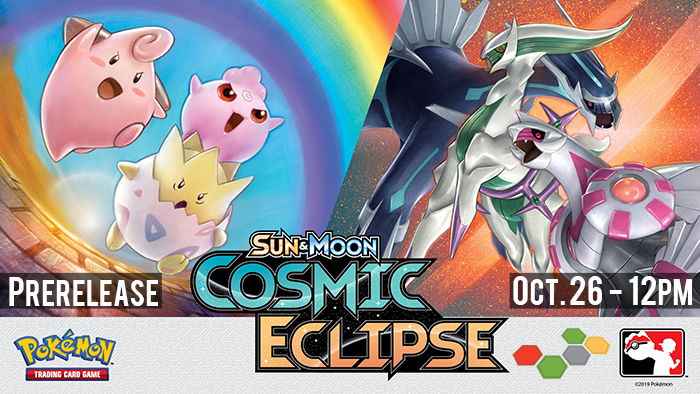 Cosmic Eclipse Prerelease Event Image MC.jpg