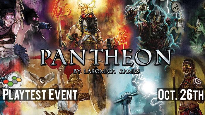 Pantheon Playtest Event Image MC.jpg