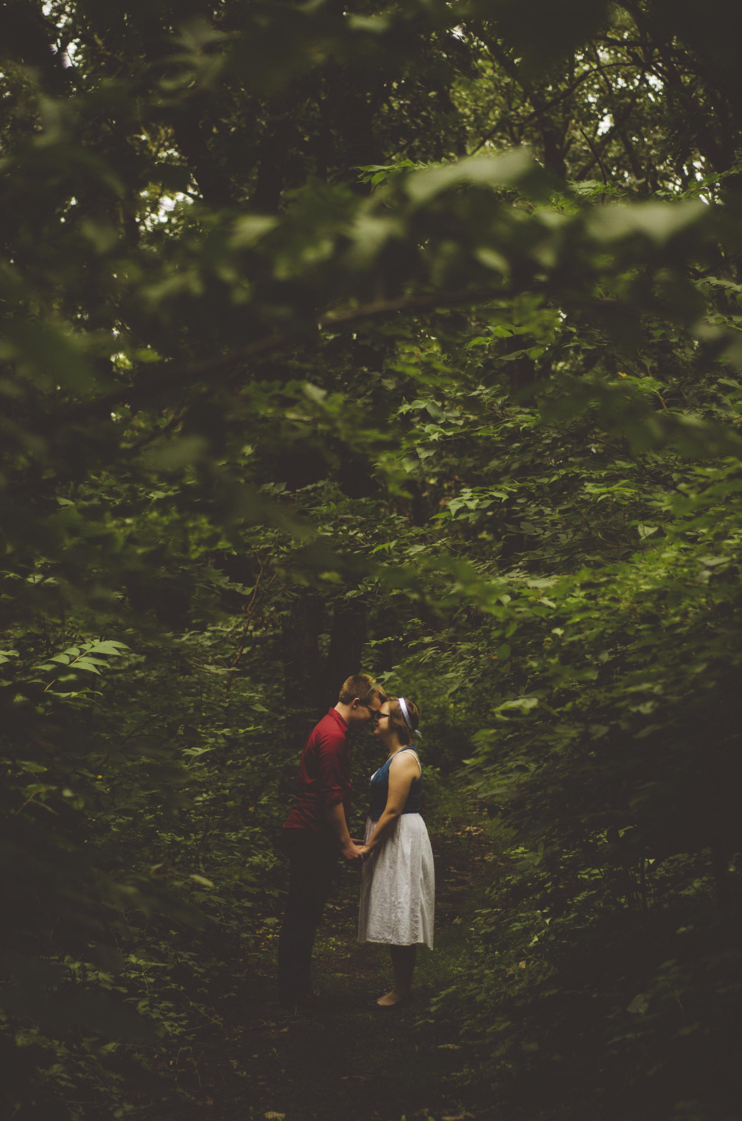 Jake&Rachel19.jpg