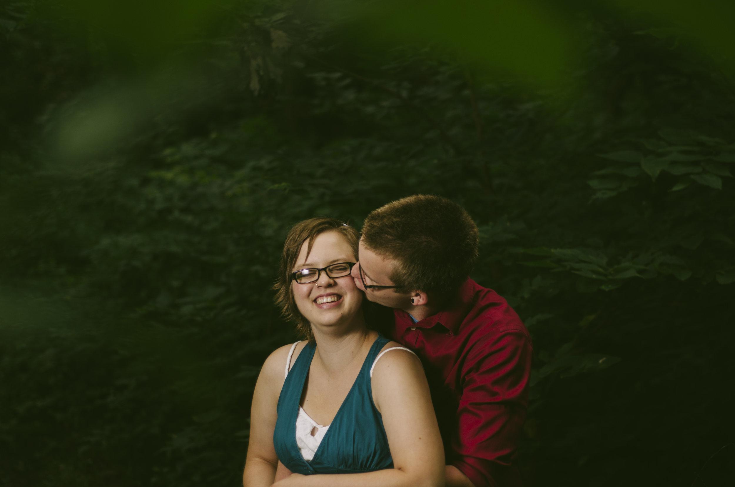 Jake&Rachel28.jpg