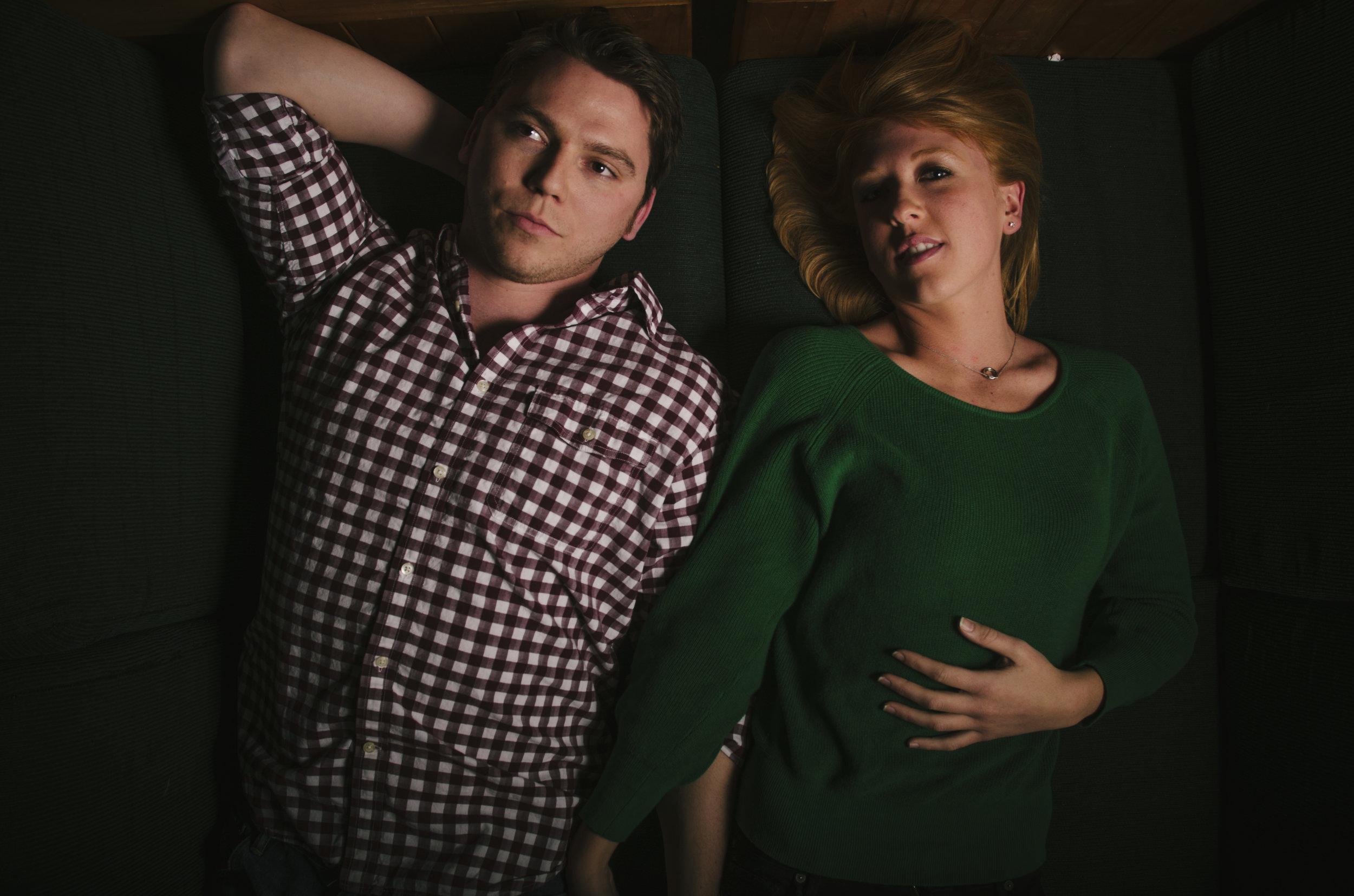 Natalie&Ben022_RauschPhoto.JPG