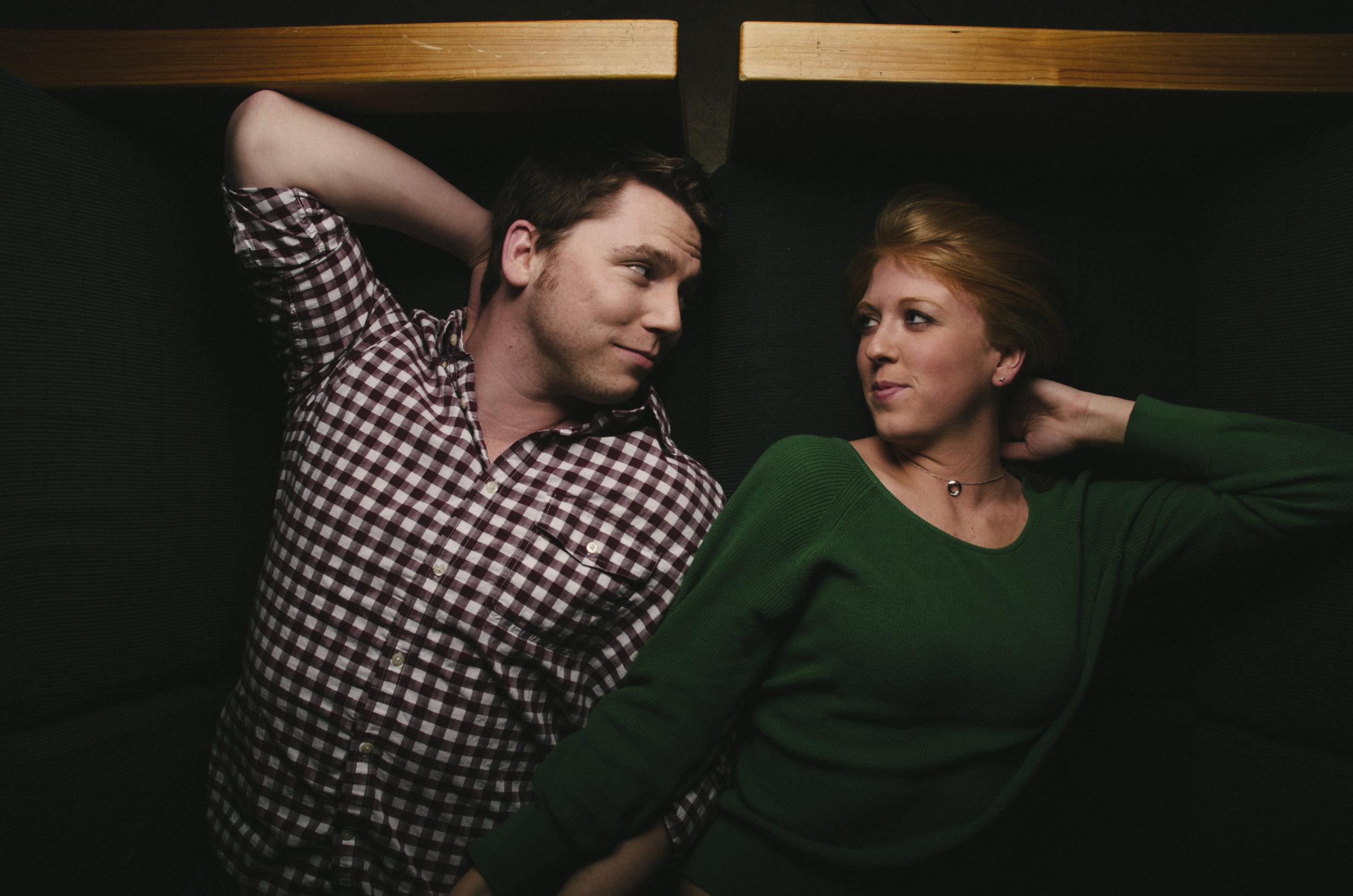 Natalie&Ben025_RauschPhoto.JPG