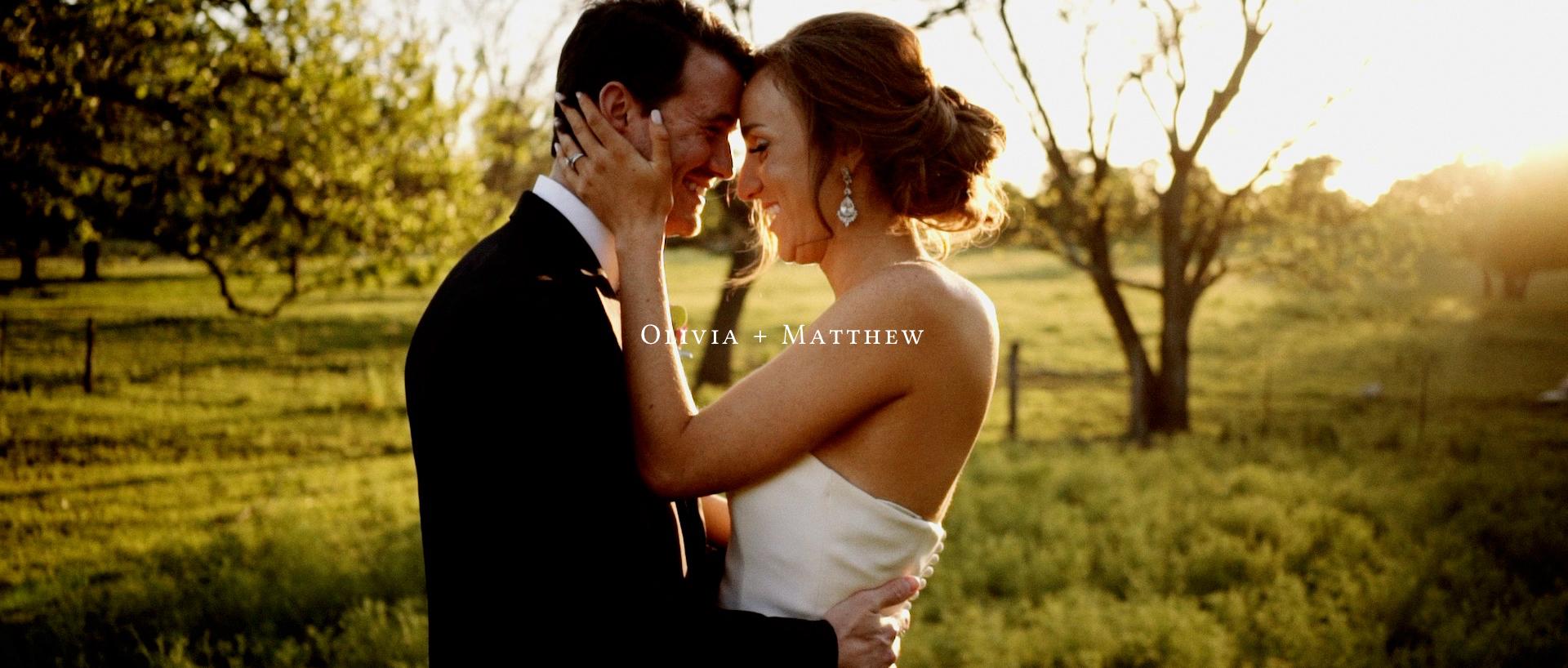 Olivia-and-Matthew.jpg