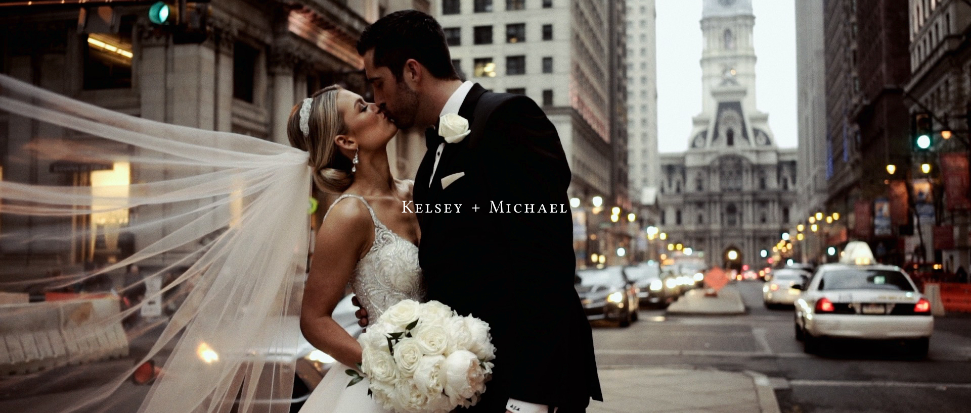 Kelsey-and-Michael.jpg