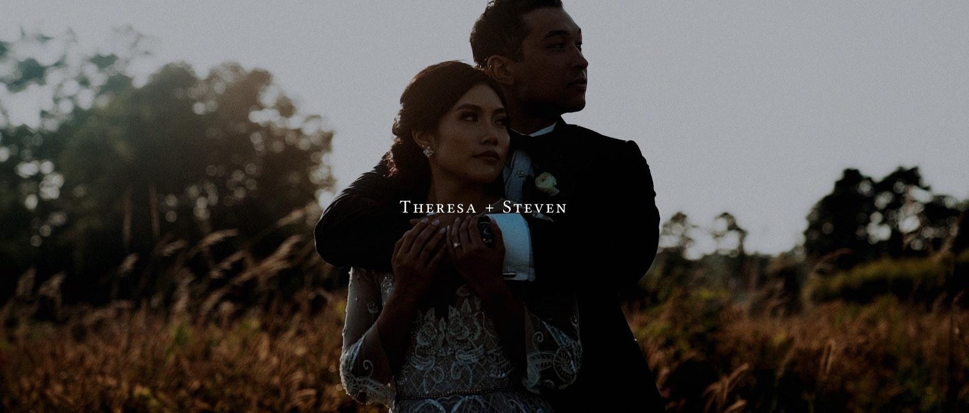 Theresa-and-Steven.jpg
