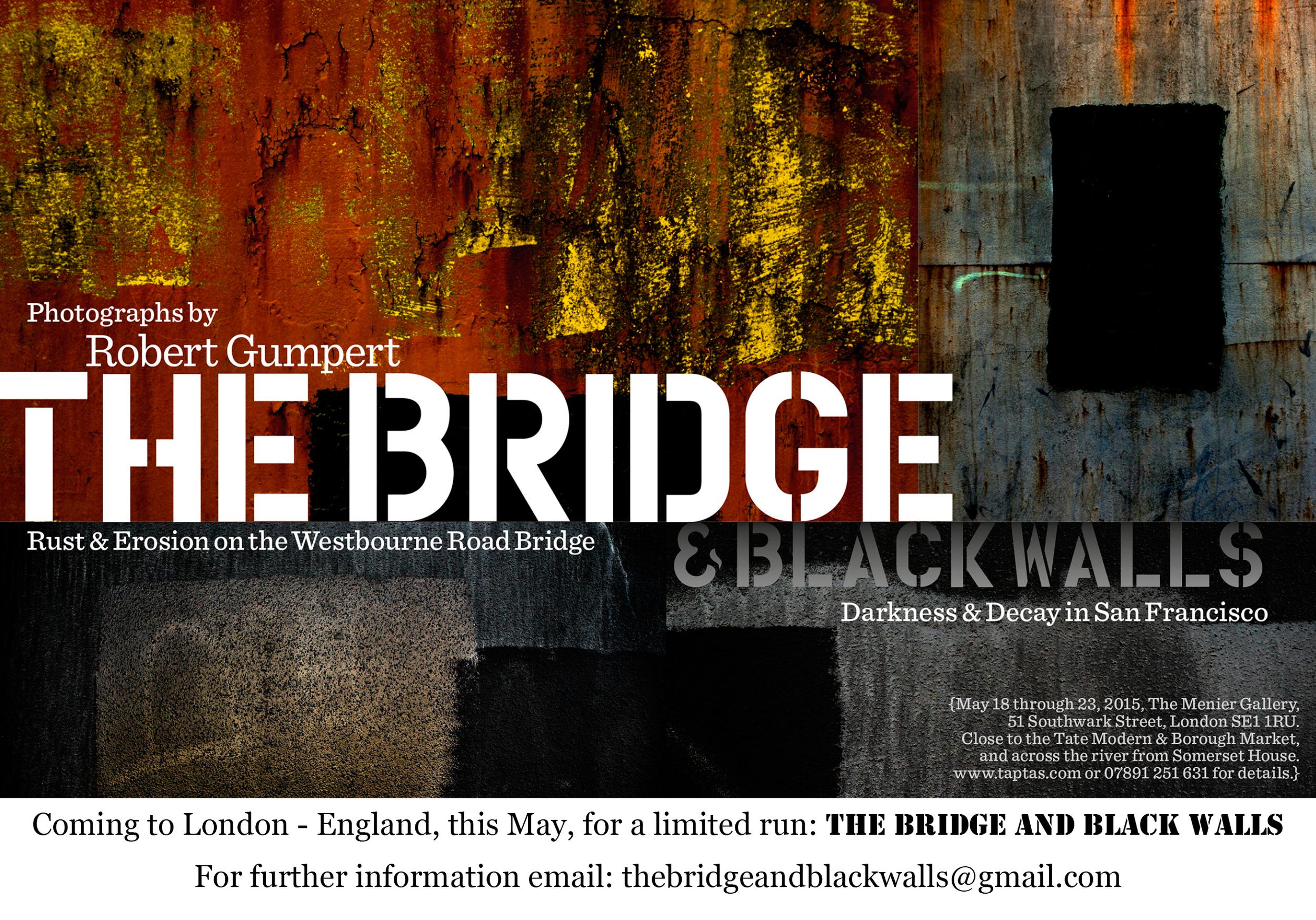 Bridge title page.jpg