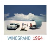 Winogrand 1964