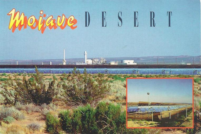 desertdreams_06.jpg