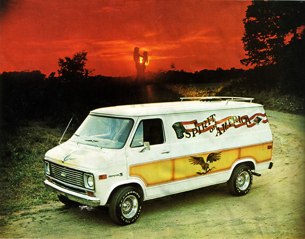 spirit-of-america-1970s-custom-van-ad_w.jpg