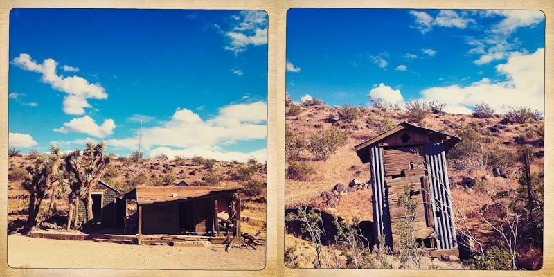 desert_20110517_08.jpg