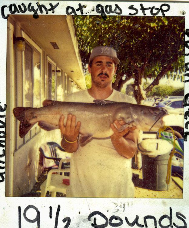 fishing_20101009_011w.jpg