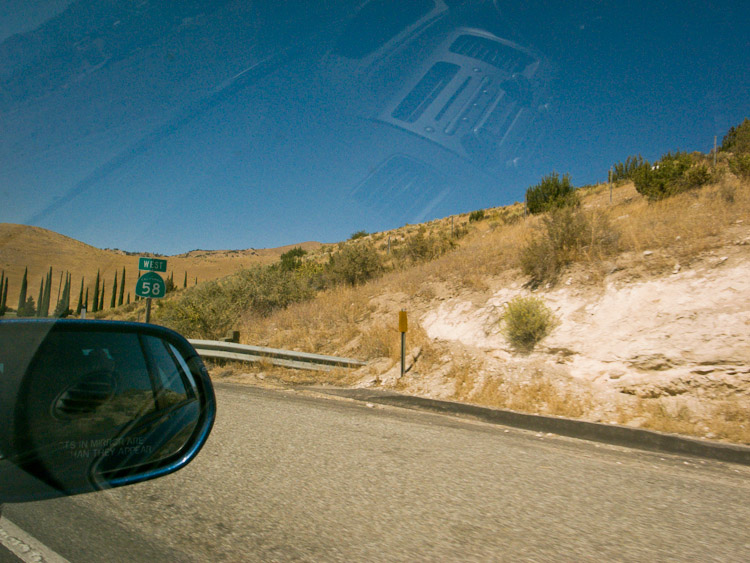 desert_20100926_041w.jpg