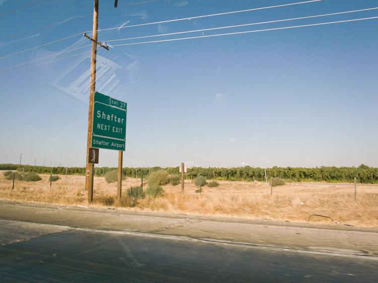 desert_20100926_048w.jpg