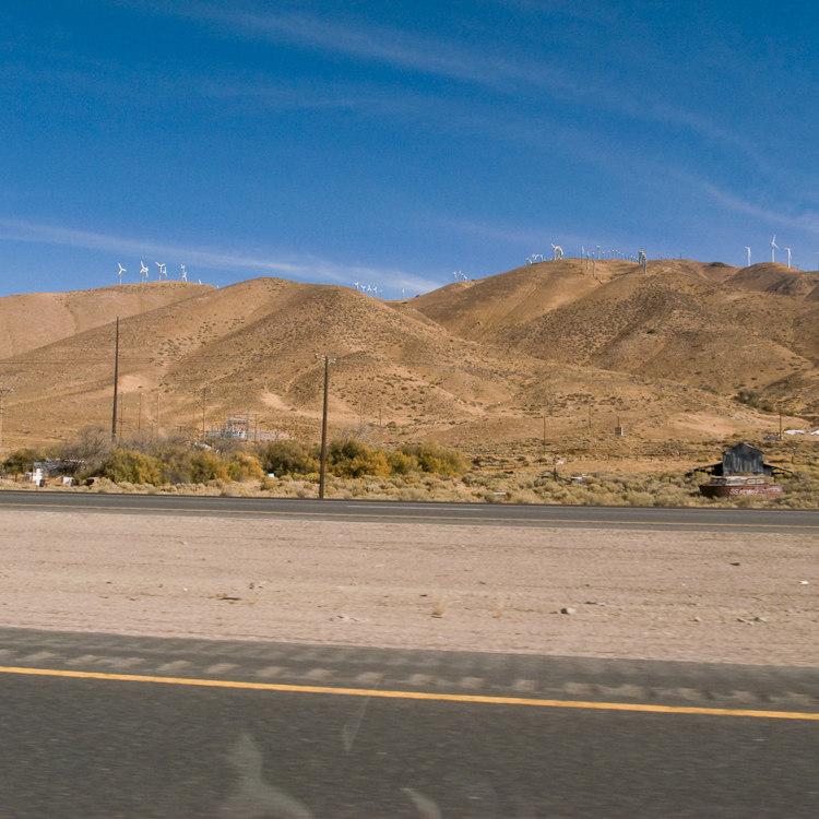 desert_20091030_07w.jpg