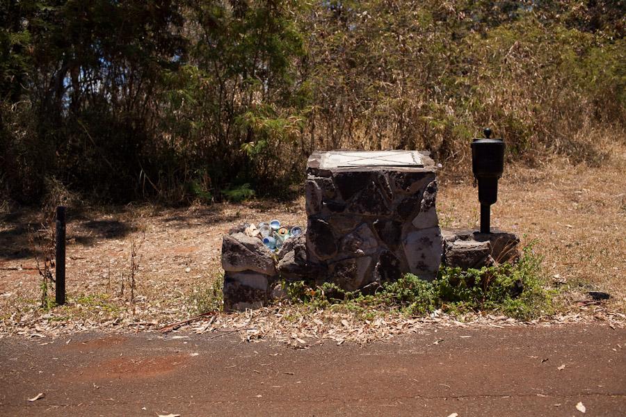 hawaii_20090609_15-10.jpg