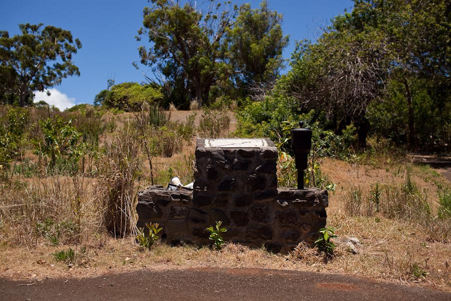 hawaii_20090609_21-14.jpg